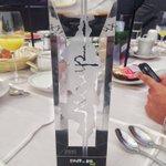 Quién fue a la firma de @somosCD9 y @AbrahamMateoMus? 😉 Es el Evento del Año de @MixupTeam! Gracias! 🙏🏻 💖 https://t.co/o2rJPbQBoc