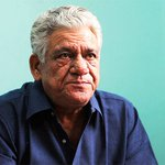 Om Puri demands apology from Aamir Khan for intolerance remark (PTI) https://t.co/C9Tqg0n218
