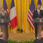 Obama pledges solidarity with France https://t.co/qeZBjKE0WA https://t.co/8miJP19JDw