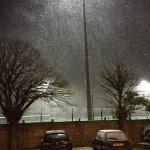 Il neige, envoyez-nous vos photos ! https://t.co/n238Vgkmnw https://t.co/bfudNbBYY2