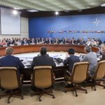 .@Reuters: #NATO envoys urge #Turkey to show restraint after Russian warplane downed https://t.co/LZz3XIGS0M #Russia https://t.co/dqDx8LPyFP