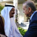 ان حلف الملك سلمان والطيب اردوغان انهى الهلال الشيعي واسطورة الصناعة والقوة الروسية. #جيري_ماهر #تركيا_اسقطت_روسية https://t.co/cqID06D3uF