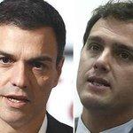 Ya es oficial: Rajoy no va al debate con @Pablo_Iglesias_ , Sánchez y Rivera de @atresmediacom. Pierde la democracia https://t.co/CCQKAr9w8C