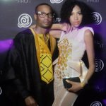@SowetanLIVE @SowetanSexiest with my iqwe #MzansiSexiest @K_ToOzle https://t.co/su0NSflkqH