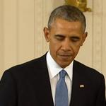 """Obama: """"Turquía tiene derecho a defender su espacio aéreo."""" https://t.co/mi1MrQLnYL"""
