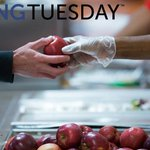 1 wk til #GivingTuesday. Were raising $ to provide warmth to those who are #homeless. https://t.co/6Z6sb37Jfi https://t.co/Jxp6A9kCDt
