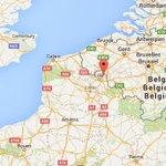 Actualización | En Roubaix se han escuchado disparos y algunas personas están heridas https://t.co/9KAGvFQQqD https://t.co/tRdxNVWGZh