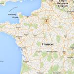 ???? ALERTE - Une prise dotages est en cours à #Roubaix, plusieurs blessés par balle >> https://t.co/ONbcgQp9t9 https://t.co/uqZ9Kwzq6w