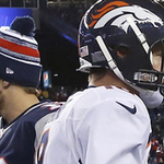 .@BuckinBoston: Hopefully well see Tom Brady vs Peyton Manning again https://t.co/2VtxadZsWN https://t.co/q2PZg8L7WE