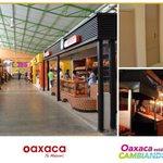 Fortalecimiento a mercados públicos del Estado de #Oaxaca https://t.co/Pfp4uJauNM