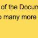 "Part of ANCs statement on Marikana documentary winning an Emmy. ""Cast members"" = miners murdered by Zumas SAPS. https://t.co/iUsdvoqCIj"