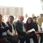 Inauguramos el Centro de Justicia y Empoderamiento para las Mujeres de la Región Centro en #Frontera @CienObrasMas https://t.co/veklnsUxip