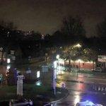 Toman como rehenes a familia en Roubaix, Francia, tras tiroteo https://t.co/7kcLTunwt7 https://t.co/dqQdawdgd2