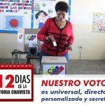 La Patria nos demanda trabajo y compromiso para la Victoria Perfecta.NO FALLAREMOS #6DLealtadAbsoluta.@NicolasMaduro https://t.co/eAF6pBcsra