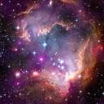 The secrets behind all those gorgeous photos of space https://t.co/O8k8lhvMhe https://t.co/Ly3KBhoIfb