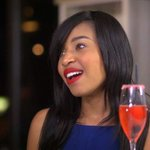 @bluembombo Congratulations Yes!!! We know sexy when we see it... Slay on Slayer!!! https://t.co/kHRSf7CJ8G