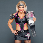 Happy Birthday to former @WWEDivas Champion and only GLAMAZON in @WWE history...@TheBethPhoenix! #HappyBirthdayBeth https://t.co/W91DubIRfT