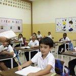 Clases en colegios privados serán suspendidas entre el 3 y el 8 de diciembre https://t.co/R8GvDAA4XC https://t.co/RlAAbN4fDS
