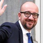 ¿Soy el único que piensa que el primer ministro belga lleva gafas con nariz de coña? https://t.co/efX7mUoXBv