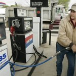 Obama's ethanol rule could make things awkward for Clinton in Iowa https://t.co/LZW3t4DfS5 | AP Photo https://t.co/NKGePHRqtY