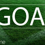 GOAL! Bayern Munich 4-0 Olympiakos: Coman scores and gets injured in the process https://t.co/qV8PcTFng9 https://t.co/71N0NJOUf7