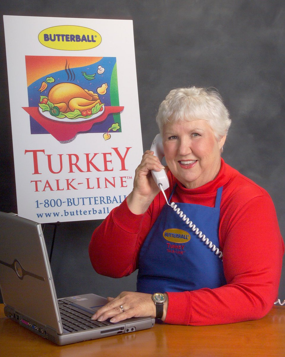 .@Drake We're still waiting for your call at 1-800-Butterball #HotlineBling #TalkLineBling https://t.co/LMhISL0L7X