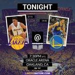 #LakersNation, Game 13. https://t.co/fAuYpqll3N https://t.co/o0gZpQQwTT