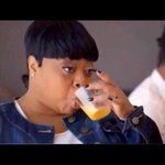 Aunt: show me that dance yall kids do Me: your daughter the stripper, not me #ThanksgivingClapBack https://t.co/avpOockSNw
