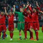 Bayerns last 7 home games: 5-1, 5-0, 5-1, 4-0, 5-1, 4-0 & 4-0 tonight https://t.co/jlpQKYMN7D https://t.co/t1bbb9V6ba
