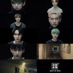 防弾少年団は25日、新曲「RUN」のバラードバージョンが挿入されたティーザー映像を公開した。 https://t.co/aNPzJ3Kunk https://t.co/6oQJC5j2hF