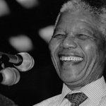 """@Amaka_Ekwo """"I learned that courage was not the absence of fear, but the triumph over it.""""  -Mandela https://t.co/J82xTJGpIO"""