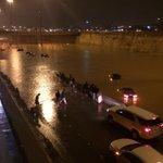 الرياض.. بين مخرج ٣٣و٣٤ ( لبن ) ياساتر .. اللهم اجعلها سقيا رحمه https://t.co/TT5phS9afQ