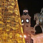 Este viernes #Madrid se iluminará por Navidad https://t.co/3dOuZrmoAQ @Turismomadrid #ChristmasinSpain #visitspain https://t.co/ZVWZ3oRIpi