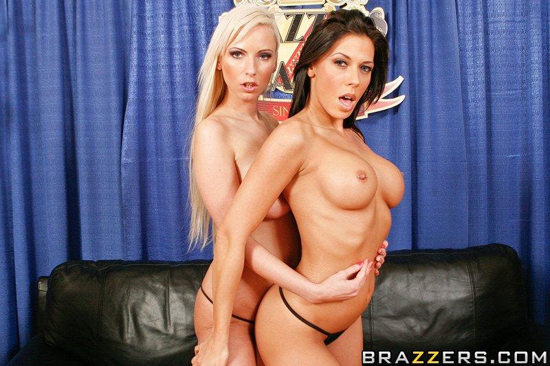 Sexy debate IDMSWr2G7i #sexoclock #gisellemonet #hotgirls 1gO5QO