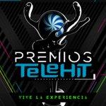 Buenas noticias: 1. Tenemos boletos de #PremiosTelehit 2. ¡SON PLATINO! #TelevisaCine #PorUnPlatinoYo https://t.co/UakQq8VStH
