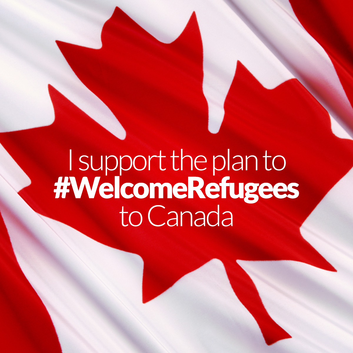 It's time for Canadians to open our hearts to refugees from the Syrian Civil war. Please share. #WelcomeRefugees https://t.co/5NL9lLT9lV