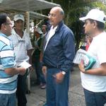 MERIDA: William Dávila: En los barrios no votarán por la macolla de Maduro https://t.co/0rOX9vEbaz … https://t.co/QL3LQ2Ufad
