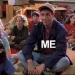 When Toy Story 4, Incredibles 2, and Finding Dory come out https://t.co/v42snJWVfI