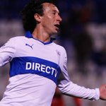 AHORA |Brigada Antinarcóticos de la PDI detuvo a futbolista Michael Ríos https://t.co/K6CfKtOzW0 https://t.co/DrY1ShrtBI