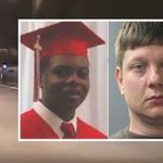 Video released of Chicago cop fatally shooting Laquan McDonald https://t.co/2Z8DonFUrp https://t.co/02Oy7Mj0Y8