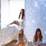 TaeTiSeo announce their Christmas album name + teaser image! https://t.co/4pQPTzXXjV https://t.co/1HHakEKi9N
