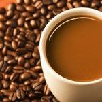 【研究結果】長生きしたければ、コーヒーを飲みましょう https://t.co/z4ItN5o281 https://t.co/pRUAzcxDGE
