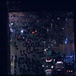 WATCH LIVE: Protesters on the move in downtown Chicago after Laquan McDonald video released: https://t.co/2PmNaG46Zr https://t.co/QmjN39rnsc