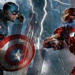 Ya está aquí el tráiler de Capitán América: Civil War https://t.co/F3LaDNLFM6 https://t.co/HgwEQ9S5NK