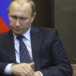 La OTAN apela a la calma a Putin tras el derribo del caza ruso en Turquía https://t.co/2sGHFz1Zzs https://t.co/X3y2zZPZet