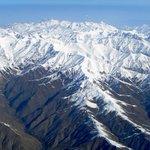 Banyak yg pengen ke Everest, mereka lupa di Indonesia ada Jayawijaya #PesonaIndonesia #SuarakanIndonesiaku https://t.co/ZUA7eZCdHm