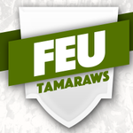 Will the Tamaraws take #Charge in todays #UAAP78 Finals Game 1? RT if youre for FEU! https://t.co/BfyJSrkfpg https://t.co/Ucix2bPyOu