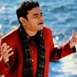 AR Rahman says he identifies with Aamir since he too faced similar situation a few months ago #AamirRightOrWrong https://t.co/tfCpkWOMOw