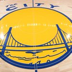 Almost game time, #DubNation! ???? #Warriors vs. @Lakers ???? @NBAonTNT ???? @KNBR 680 https://t.co/5KW1Zo6zXg