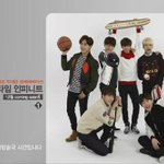 [PIC] 151125 INFINITE for MBC Showtime teaser (cr.dwdeok) https://t.co/IFvwIMxXM3
